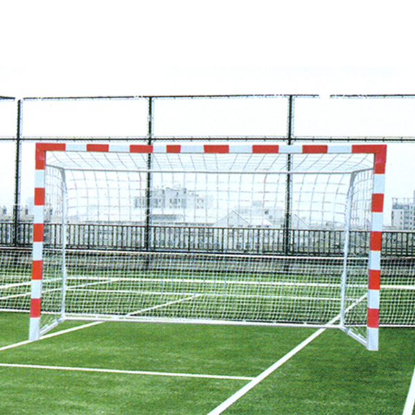 a304a5e27 Good quality sports equipment from China
