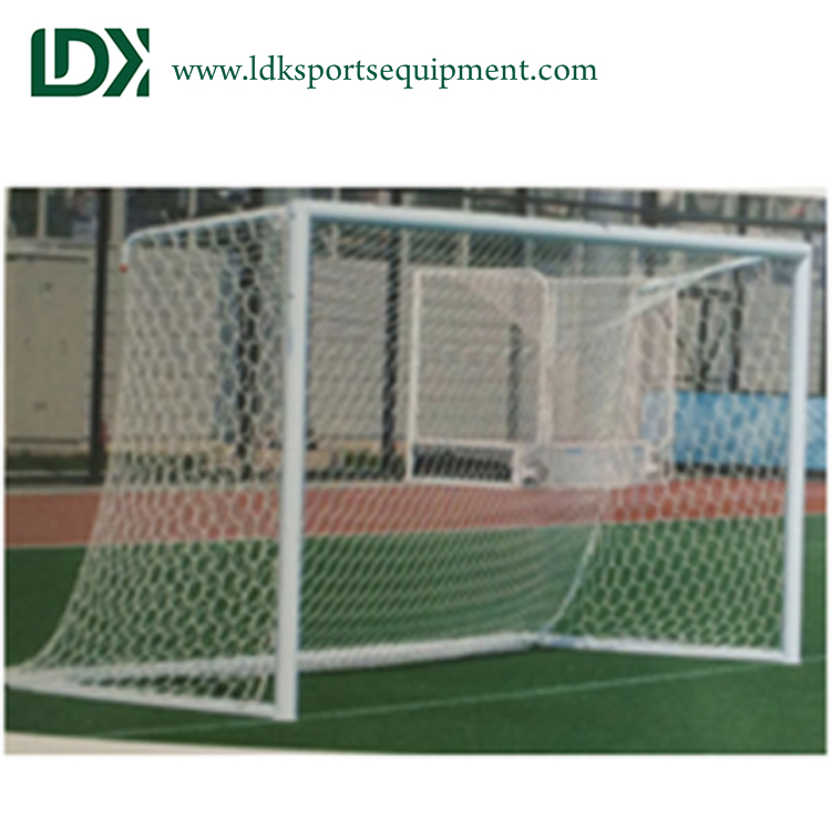 Soccer Goals For Sale >> 5x2m Youth Soccer Goal For Sale