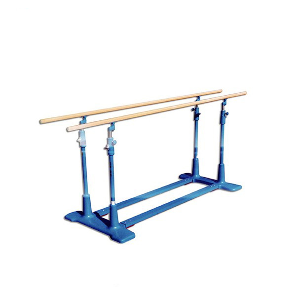 269b55ab8951 Chinese manufacture gymnastic parallel bars for sale