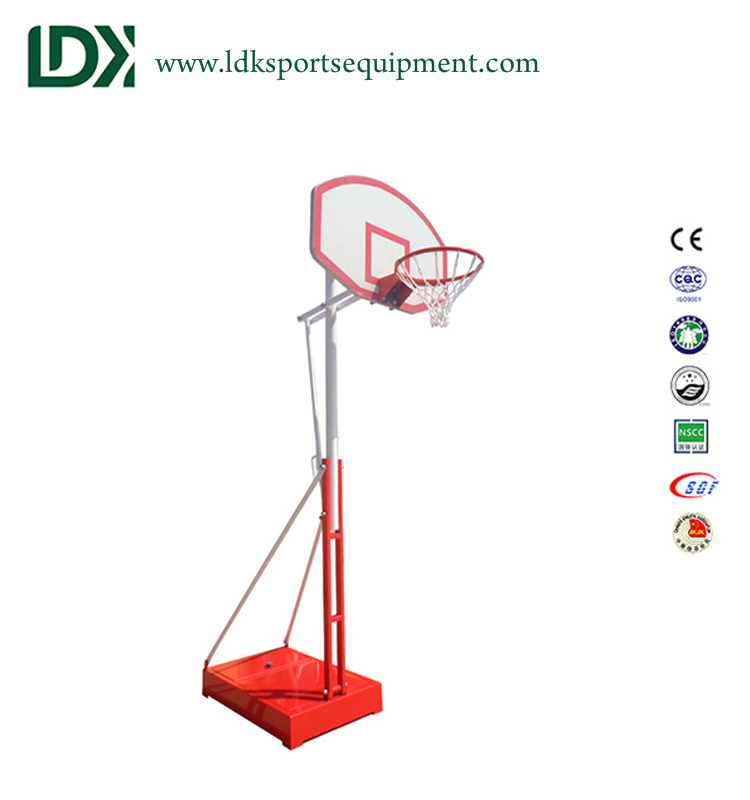 Mini Basketball Hoop Basketball Hoop