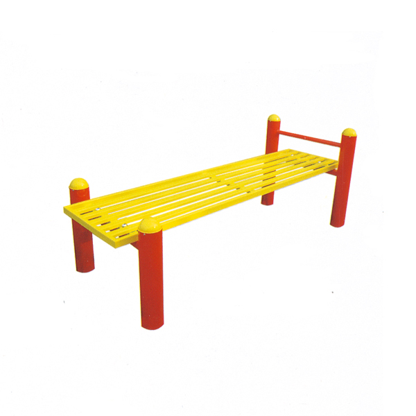 Peachy Wholesale Sit Up Bench Press Outdoor Fitness Equipment Gym Pdpeps Interior Chair Design Pdpepsorg