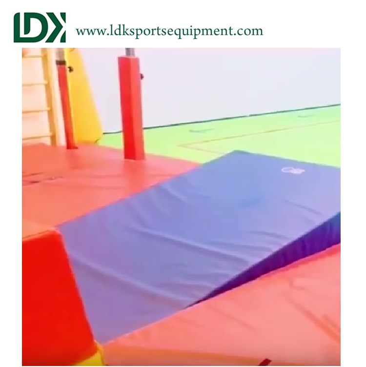 Used Gymnastics Mats For Sale >> Used Gymnastics Mats For Sale Good Quality Sports Equipment From China