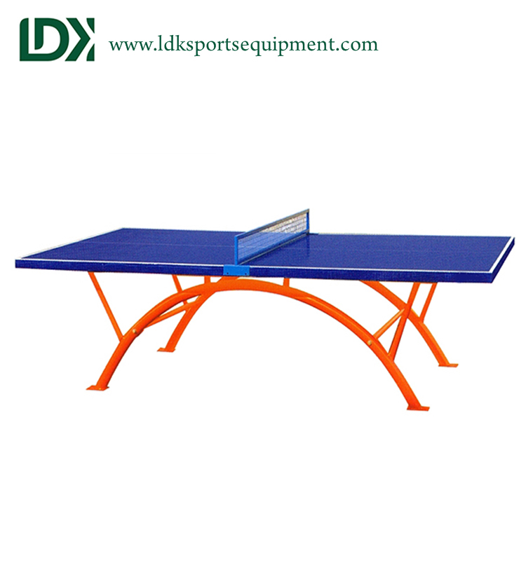 Peachy Ping Pong Table And Table Tennis Table Custom Home Interior And Landscaping Elinuenasavecom