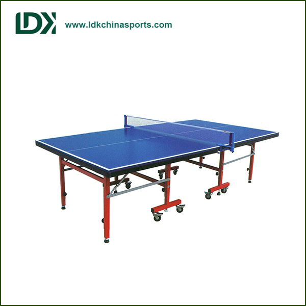 Table tennis equipment table tennis stand professional table tennis equipment excercise - Equipment for table tennis ...