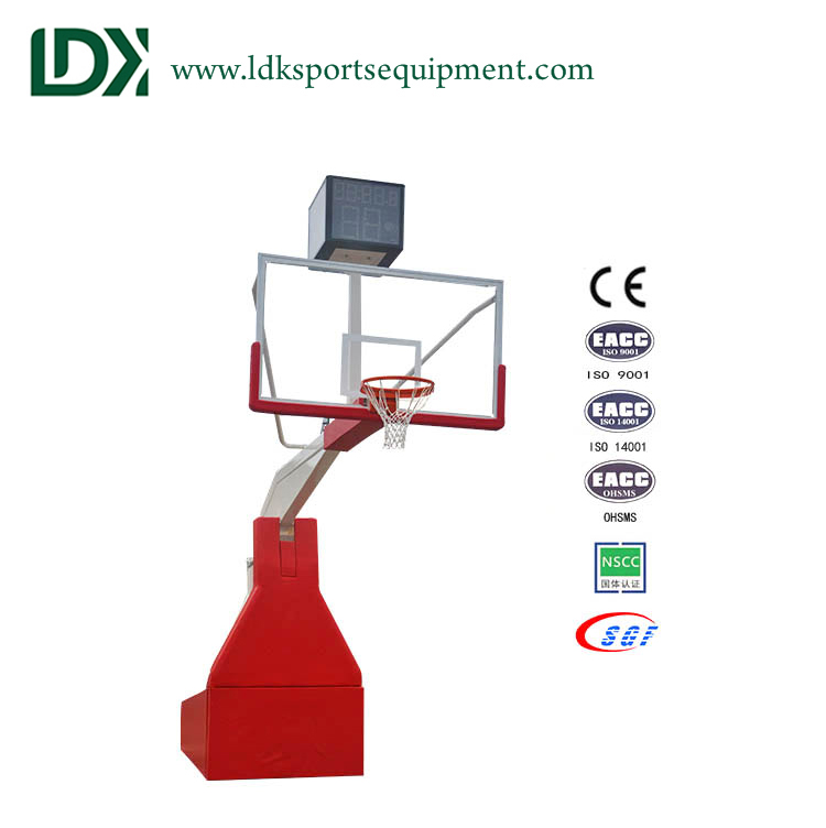 Ldk Sports Equipment