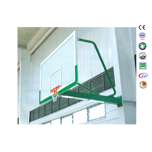 mini basketball hoop-Good quality sports equipment from China