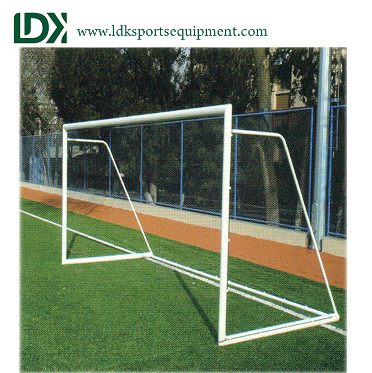 Soccer Goals For Sale >> High Quality Metal Portable Soccer Goals For Sale