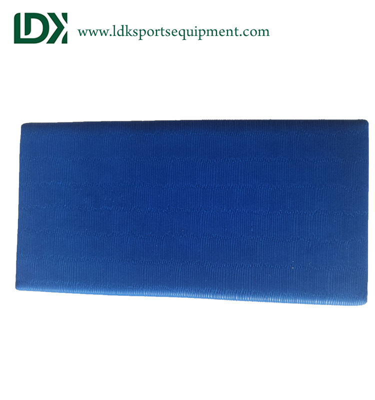compression sponge tatami gym judo mats for customized