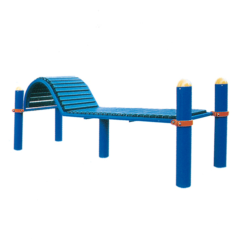 Terrific Multi User Sit Ups Bench Bench Press Outdoor Fitness Equipment Pdpeps Interior Chair Design Pdpepsorg