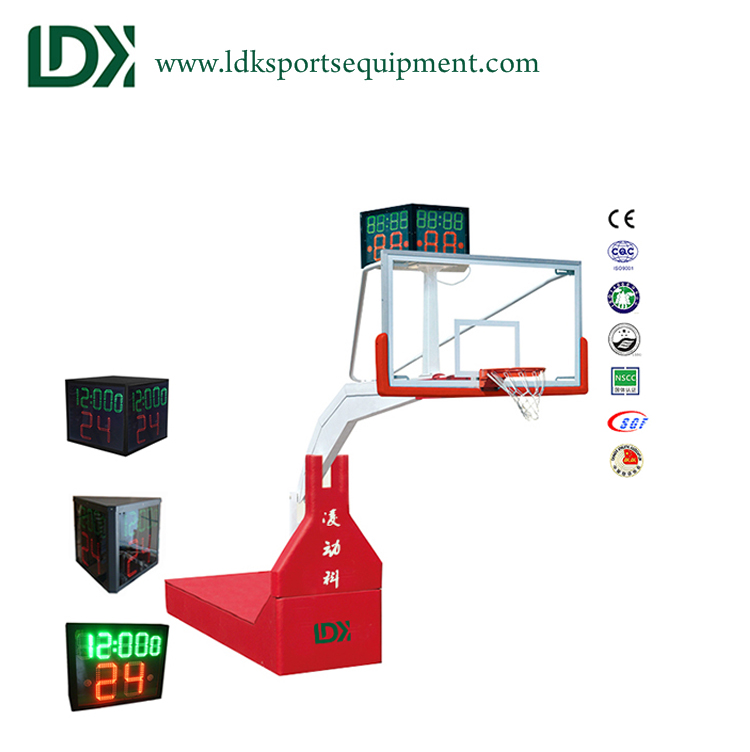 Professional Sports Equipment Manufacturer From China
