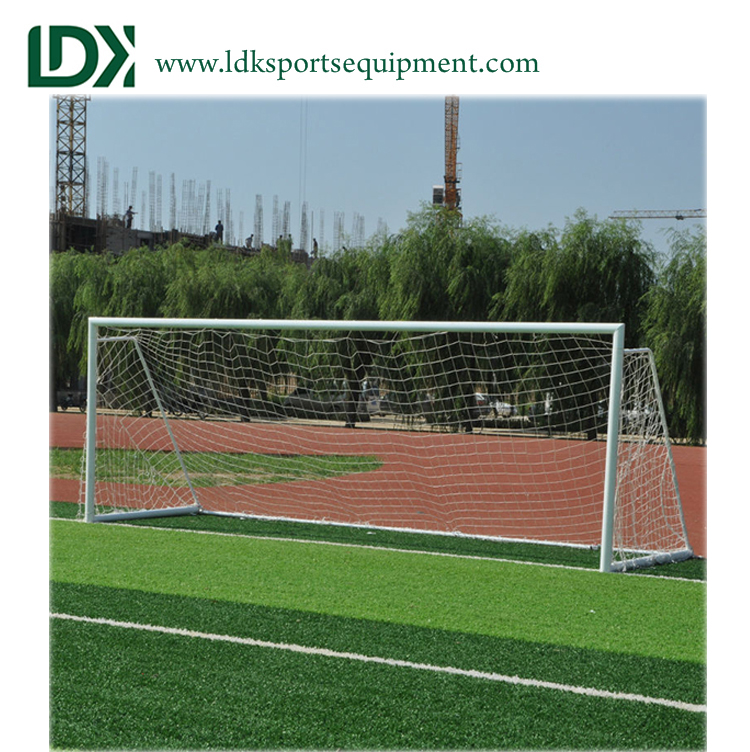 soccer goals cheap sale bd1bf5aacbf0