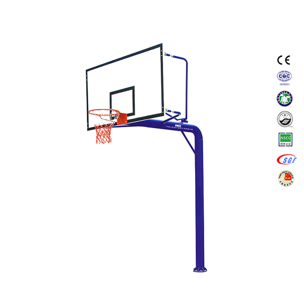 20161018164944_24111 Outdoor Home Basketball Hoop Plans on basketball hoop from the side, flowers outdoor, basketball hoop model, benches outdoor, basketball court, basketball hoop side angle, basketball hoop dimensions, basketball hoop front, games outdoor, basketball hoop background, basketball toys for toddlers, basketball hoop coloring pages, basketball hoop wallpaper, grills outdoor, basketball hoop set, lanterns outdoor,